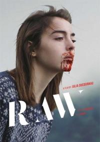 raw_grave_2016_poster.jpg