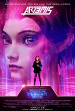 ready_player_one_2017_poster03.jpg