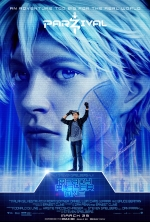 ready_player_one_2017_poster05.jpg