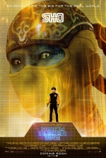 ready_player_one_2017_poster06.jpg