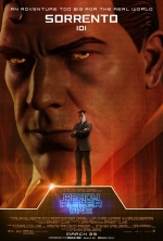 ready_player_one_2017_poster07.jpg