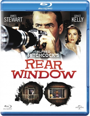 rear_window_1954_blu-ray.jpg