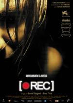 rec_2007_poster.jpg