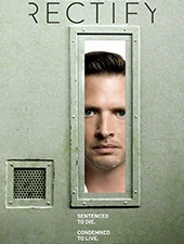 rectify_poster_01_top_tv-series.jpg