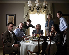 rectify_poster_02_top_tv-series.jpg