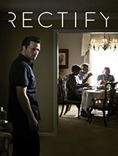 rectify_poster_03_top_tv-series.jpg