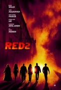 red,red 2,anthony hopkins,bruce willis,Catherine Zeta-Jones,Mary-Louise Parker,John Malkovich,Helen Mirren,David Thewlis,Byung-hun Lee,Neve Gachev,Dean Parisot,Erich Hoeber,jon Hoeber
