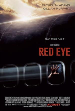 rachel mcadams,cillian murphy,trailer,preview,red-eye,wes craven
