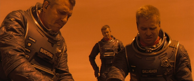 val kilmer,tom sizemore,red planet