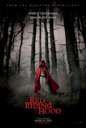 red_riding_hood_poster01.jpg