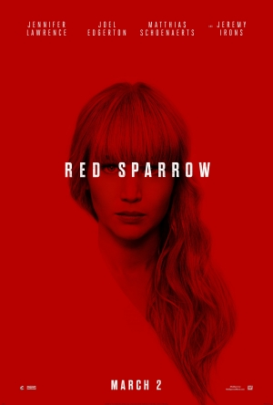 red_sparrow_2018_poster.jpg