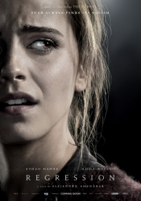 regression_2015_poster02.jpg