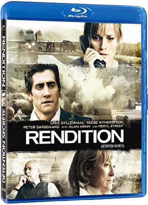 rendition_2007_blu-ray.jpg