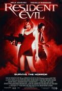 resident_evil_2002_poster.jpg