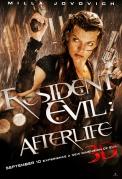 resident_evil_afterlife_2010_poster.jpg