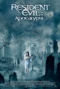 resident_evil_apocalypse_2004_poster.jpg
