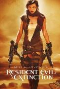 resident_evil_extinction_2007_poster.jpg