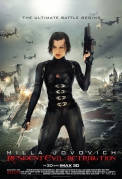 resident_evil_retribution_2012_poster.jpg