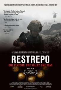 restrepo_2010_poster.jpg