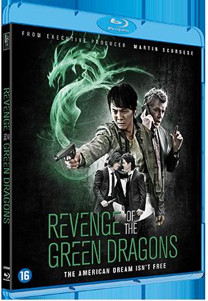 revenge_of_the_green_dragons_2014_blu-ray.jpg