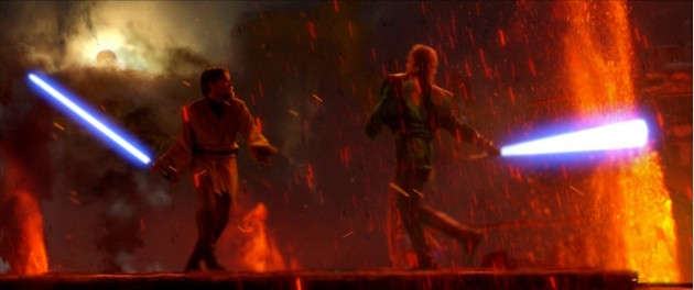 revenge_of_the_sith_02.jpg