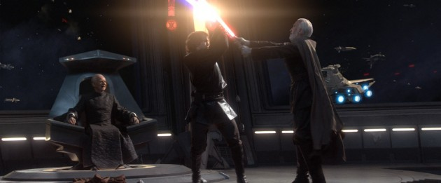 revenge_of_the_sith_04.jpg