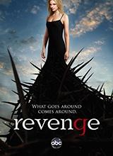 revenge_tv-series_poster01.jpg