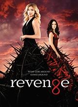 revenge_tv-series_poster02.jpg