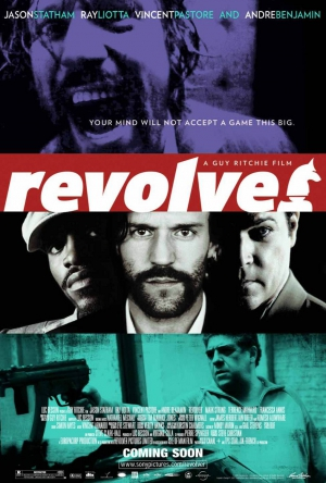 revolver_2007_poster.jpg