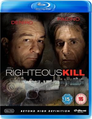 righteous_kill_2008_blu-ray.jpg