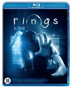 rings_2017_blu-ray.jpg