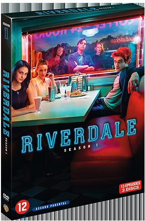 riverdale_2017_dvd.jpg