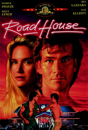 straight-to-dvd,road house,road house 2,johnathon schaech,the last call,scott ziehl,sequel,patrick swayze