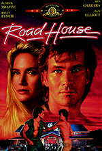 Road House,stripper