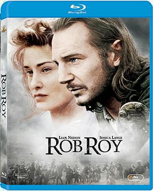 rob_roy_1995_blu-ray.jpg