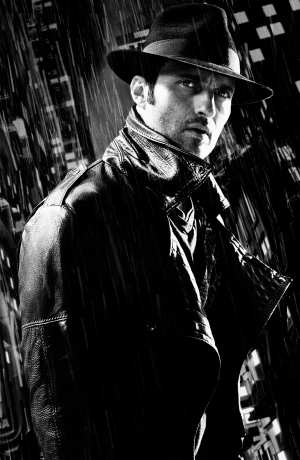 robert_rodriguez_sin_city_a_dame_to_kill_for.jpg