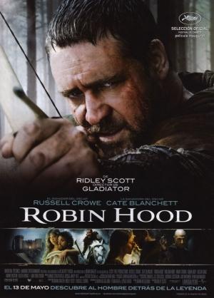 robin_hood_2010_poster.jpg