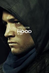 robin_hood_2018_poster01.jpg