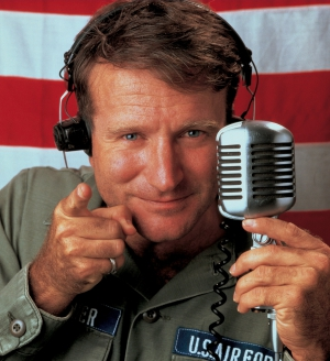 robin_williams_good_morning_vietnam.jpg