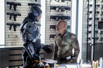 robocop_2013_review_pic02.jpg