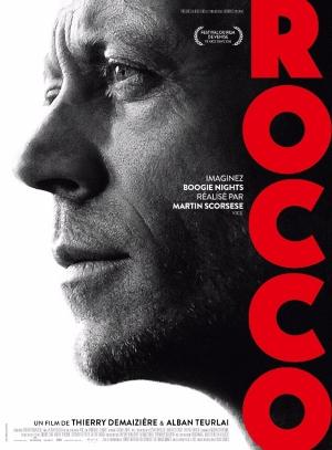 rocco,Rocco Siffredi,Alban Teurlai,Thierry Demaizière