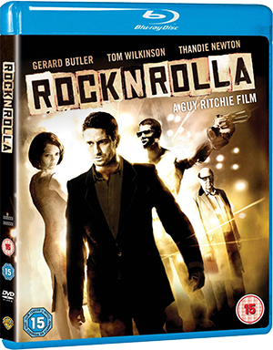 rocknrolla_2008_blu-ray.jpg