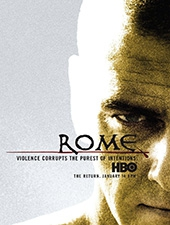 rome_poster_01_top_tv-series.jpg