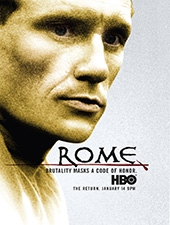 rome_poster_03_top_tv-series.jpg