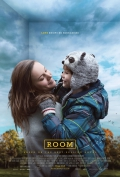 room_2015_poster.jpg
