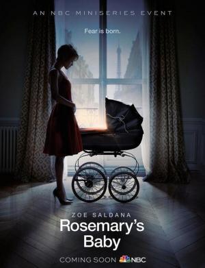 rosemarys_baby_2014_remake.jpg