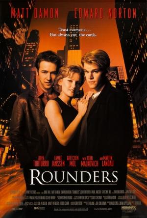 rounders_1998_poster.jpg