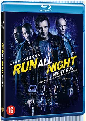 run_all_night_2015_blu-ray.jpg