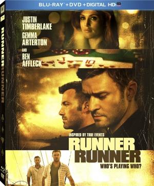 runner_runner_2013_blu-ray.jpg