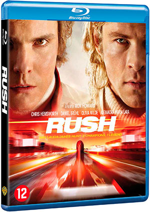 James Hunt,niki lauda,rush,ron howard,chris hemsworth,senna,daniel bruhl,Peter Morgan,Olivia Wilde